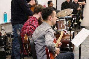 GCVI Jazz Day_2