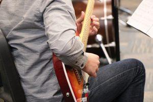 GCVI Jazz Day_3