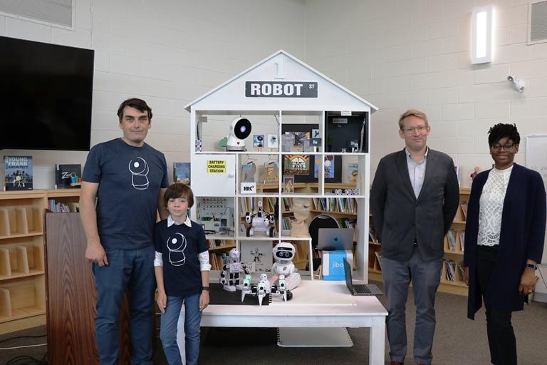 Spencer Ave Robotics_1