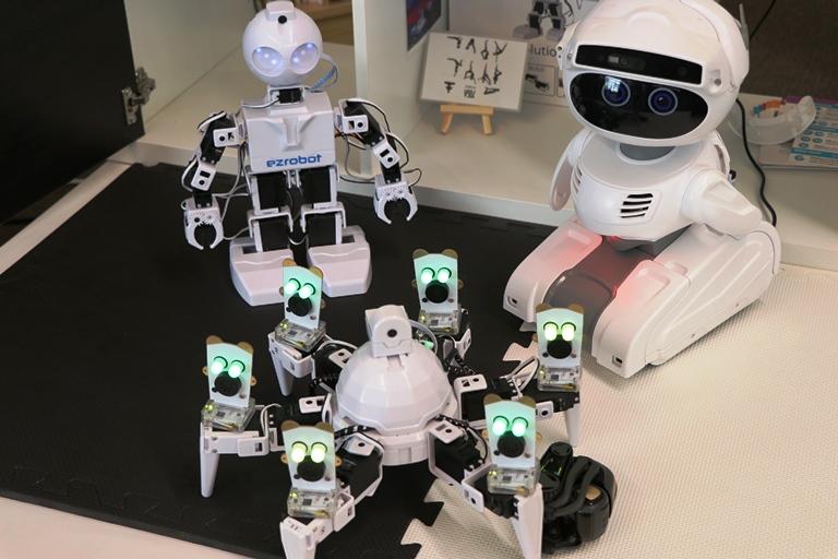 Spencer Ave Robotics_3