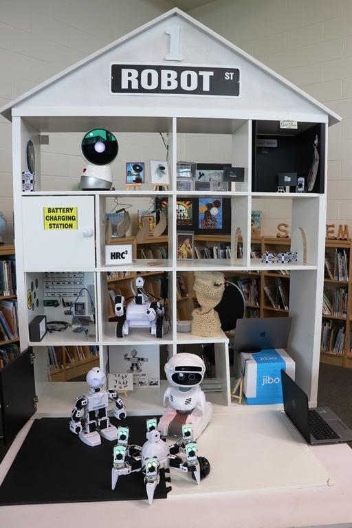 Spencer Ave Robotics_5