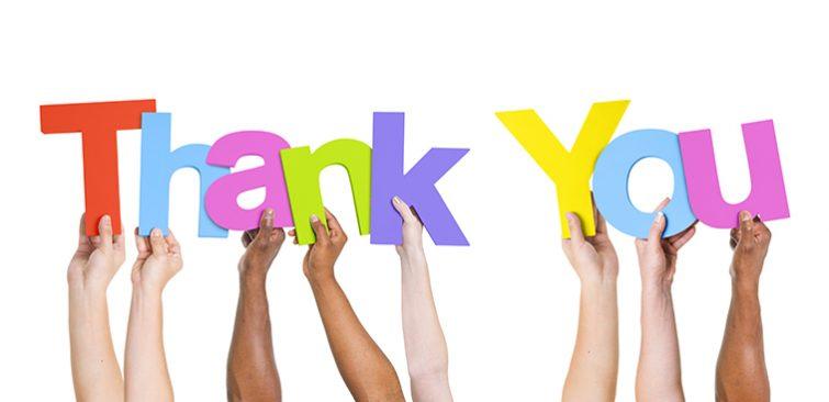 Thank You Shutterstock Image_BigPromo