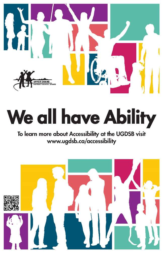 Accessibility Poster_Final