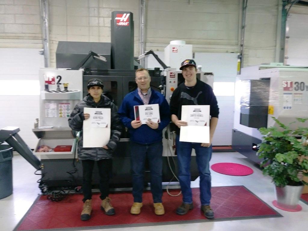 CHSS CNC Operator Certificaton_2