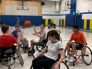 Rockwood Centennial Wheelchair BB_1