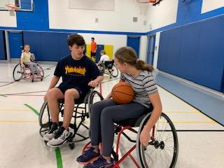 Rockwood Centennial Wheelchair BB_2