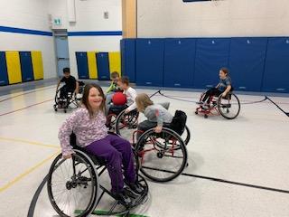 Rockwood Centennial Wheelchair BB_4