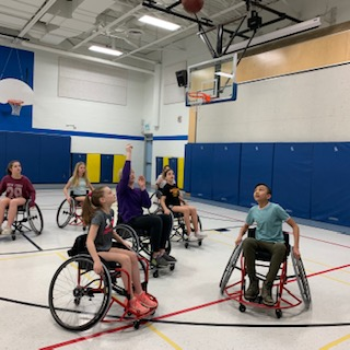 Rockwood Centennial Wheelchair BB_5
