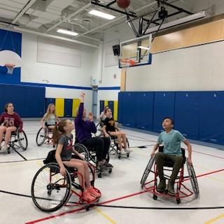 Rockwood Centennial Wheelchair BB_5