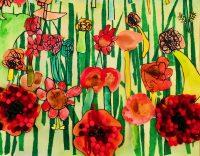 John McCrae Art spotlight