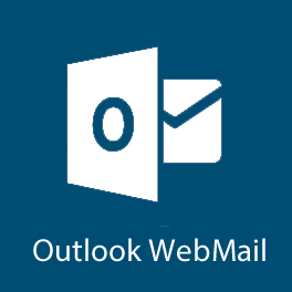Outlook Webmail OLD