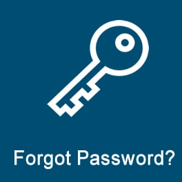 Staff Resources Lost or Forgot Password