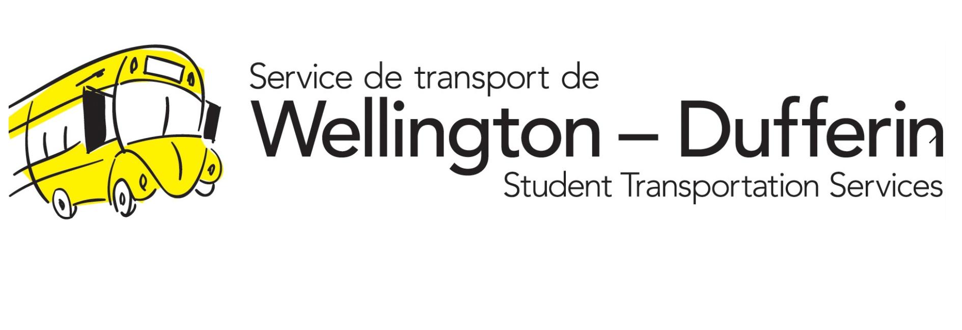 STWDSTS Logo 2020