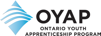 OYAP_Logo_black