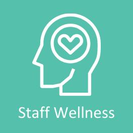 Staff Wellness