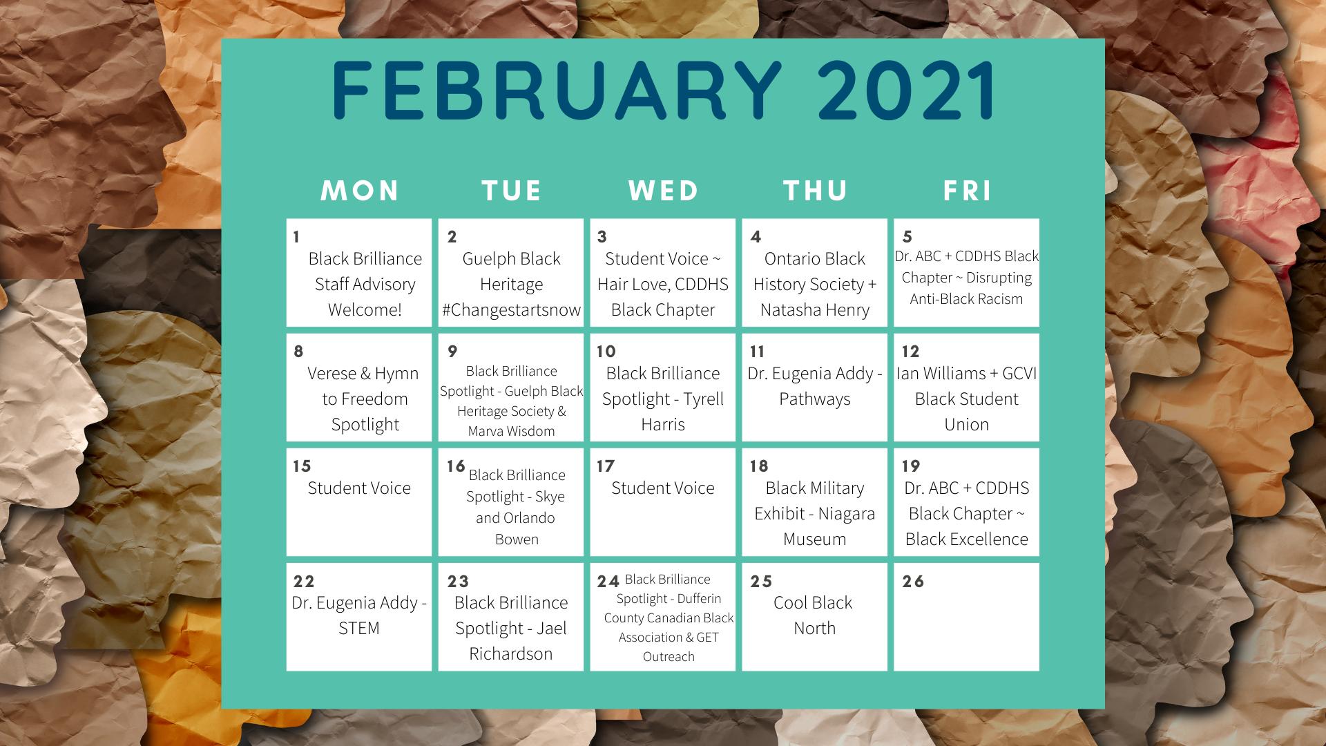 Black Brilliance Calendar 2021_ Public