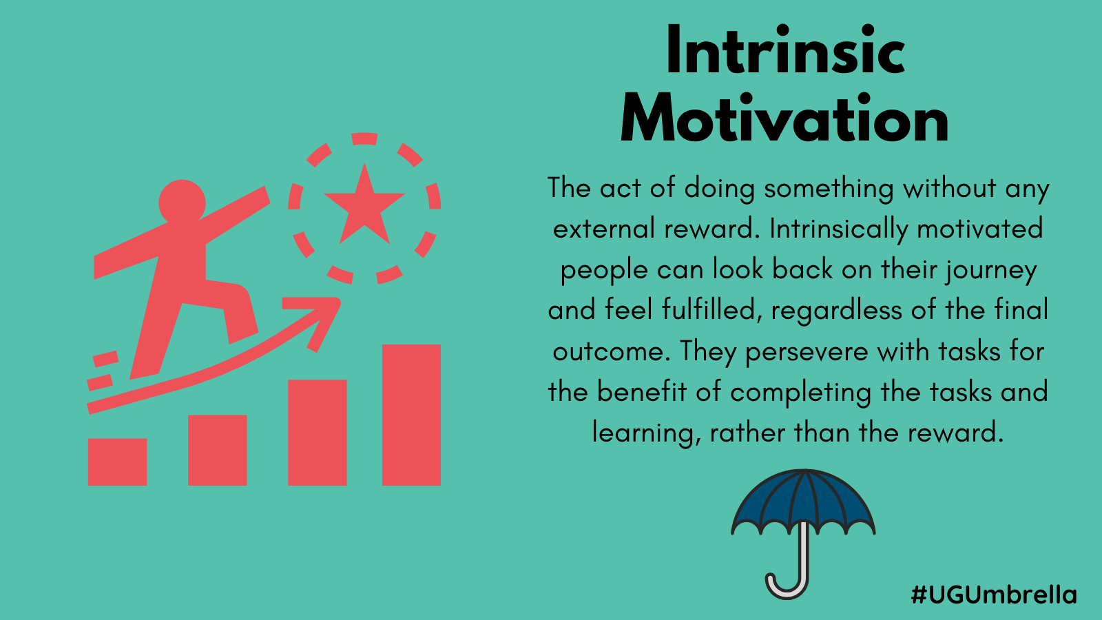 April   Intrinsic Motivation (1)