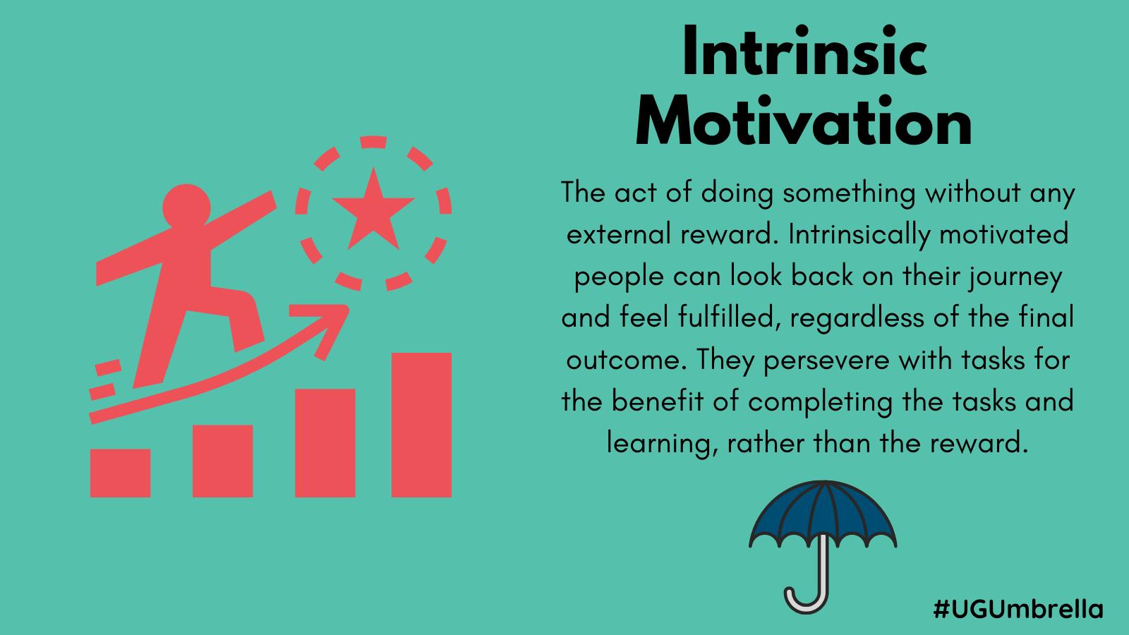 April Intrinsic Motivation (1)