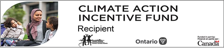 Climate Action Incentive Fund
