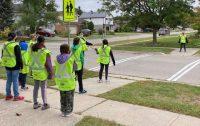 Jean Little Street Patroller Award Spotlight Image