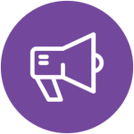 DigCitCommit_icons_06 2019_v1 03 Engaged