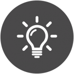 DigCitCommit_icons_06 2019_v1 05 Informed