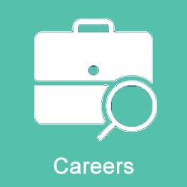 Staff Resources Careers Button