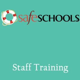 SafeSchool Training for Staff