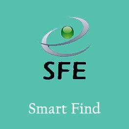 SmartFind