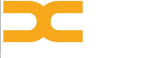 Dual Credit logo