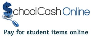 School Cash Online - Paying School items just got easier!