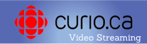 Curio.ca Video Streaming