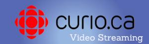 Curio.ca Video Streaming