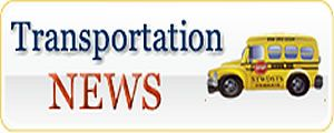 Bus Cancellation Transportation News