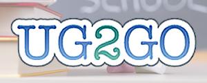 UG2Go Logo