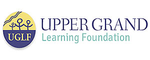 Upper Grand Learning Foundation